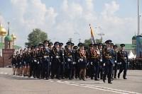Парад Победы в Туле-2019, Фото: 99