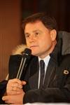 Встреча Губернатора с жителями МО Страховское, Фото: 71