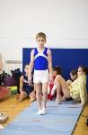 Спортивная гимнастика в Туле 3.12, Фото: 2