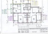 Дом на ул. Староникитская, 89-91 (план 2-5 этажа), Фото: 21