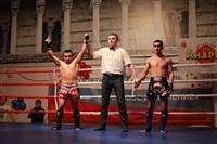 В Туле прошла матчевая встреча звезд кикбоксинга, Фото: 69