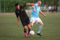 Чемпионат Тулы по футболу в формате 8х8., Фото: 6