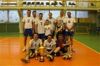 Финал ТЛВЛ-2013, Фото: 2