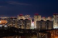 День светящихся окошек в объективах фотографов Myslo, Фото: 16