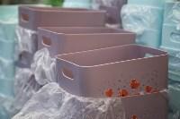Системы хранения от Леруа Мерлен, Фото: 13