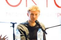 Никита Ефремов в Туле, Фото: 21
