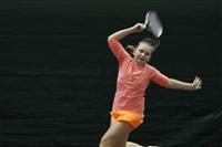 Открытые первенства Тулы и Тульской области по теннису. 28 марта 2014, Фото: 29