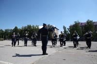 Тульские десантники отметили День ВДВ, Фото: 206