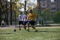 Групповой этап Кубка Слободы-2015, Фото: 314