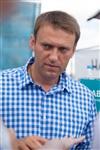 Алексей Навальный, Фото: 15