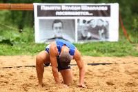 Финальный этап чемпионата Тульской области по пляжному волейболу, Фото: 22