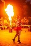 В Туле открылся I международный фестиваль молодёжных театров GingerFest, Фото: 87