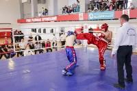 Соревнования по кикбоксингу, Фото: 42