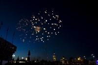 Концерт и фейерверк в честь Дня России-2016, Фото: 37