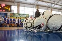 Областной этап футбольного турнира среди детских домов., Фото: 74