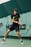 Андрей Кузнецов: тульский теннисист с московской пропиской, Фото: 68