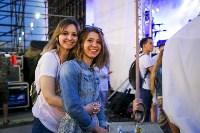 Концерт в День России 2019 г., Фото: 36