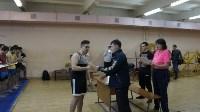 Соревнования по вольной борьбе ТулГУ, 28.04.2016, Фото: 14