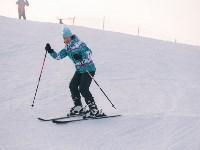 Зимние развлечения в Некрасово, Фото: 40