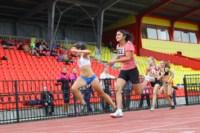 В Туле прошло первенство по легкой атлетике ко Дню города, Фото: 43