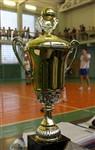 Финал ТЛВЛ-2013, Фото: 12