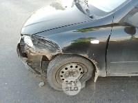 Авария на Зеленстрое 26 августа, Фото: 6