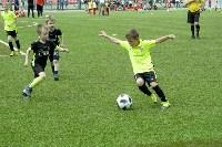 День массового футбола в Туле, Фото: 55