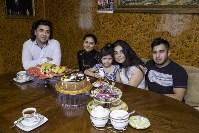 """Ансамбль """"Цыганская семья"""", Фото: 25"""