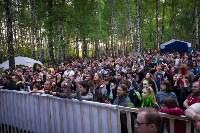 Фестиваль LIVEнь, Фото: 25