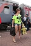 В Тулу прибыли 450 беженцев, Фото: 23