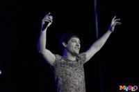 Юрий Шатунов. Концерт в Туле., Фото: 19