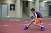 Теннисный турнир Samovar Cup, Фото: 56