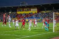Арсенал-Урал, Фото: 48