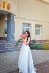 Модная свадьба: от девичника и платья невесты до ресторана, торта и фейерверка, Фото: 10