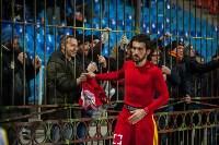 """Матч """"Арсенал"""" - """"Рубин"""", Фото: 37"""