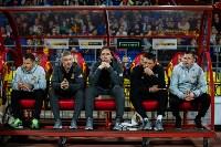 Тренер Игорь Черевченко, Фото: 11