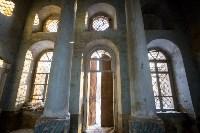 Храм Спаса Нерукотворенного Образа, Фото: 32