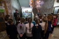 В музее самоваров открылась кондитерская витрина, Фото: 1