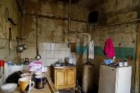 130-летний дом в Алексине, Фото: 24