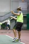 Новогоднее первенство Тульской области по теннису. День четвёртый., Фото: 102