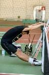 Андрей Кузнецов: тульский теннисист с московской пропиской, Фото: 109