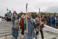 Годовщина Куликовской битвы, Фото: 61