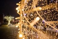 Новогодняя столица России, Фото: 103