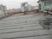 Тульские крыши от Андрея Костромина, Фото: 5