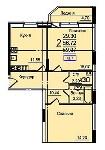 Выбери свою квартиру в строящихся ЖК Тулы, Фото: 5