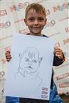Фестиваль Крапивы - 2014, Фото: 202