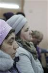 Визит Владимира Груздева в ПХ «Лазаревское». 13 февраля 2014, Фото: 17