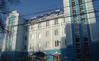 Ставим пластиковые окна и обновляем балконы  до наступления холодов, Фото: 3
