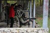 IV ежегодный турнир по специальной огневой подготовке, Фото: 55