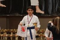 Чемпионат и первенство Тульской области по карате, Фото: 51